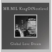 Global Love Dream