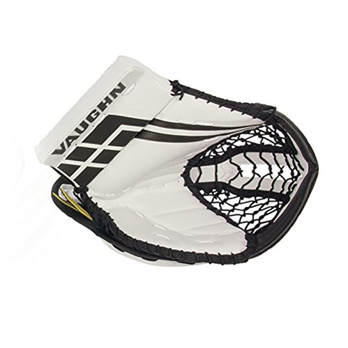 Vaughn Velocity VE8 Youth Goalie Catcher