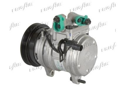 (920.81117Frigair Compressor for Air Conditioner)