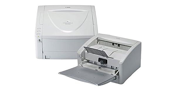 CANON DR6010C WIA TREIBER WINDOWS XP