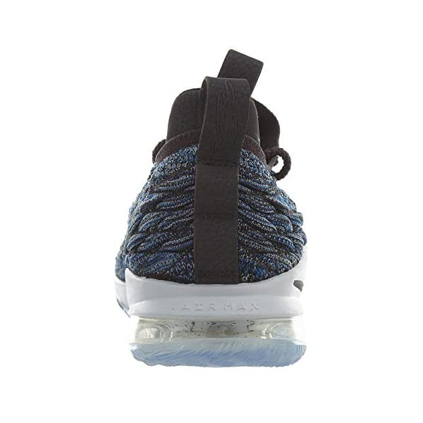 new product 10ff8 a2835 NIKE Men's Lebron 15 Low Basketball Shoe