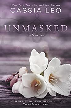 UNMASKED: Volume 2: Second Edition by [Leo, Cassia]