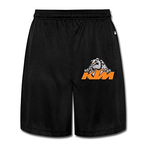 Ktm Rc8 For Sale - 3