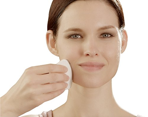 Good Face Exfoliator For Dry Skin - 7