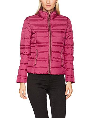 s 4620 Magenta Oliver Dark Violett Women's Jacket FTFqrw