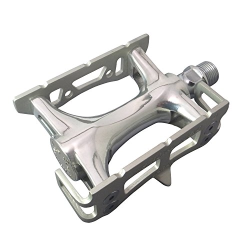 Mks Royal Nuevo(Njs) Pedal - Mks Track
