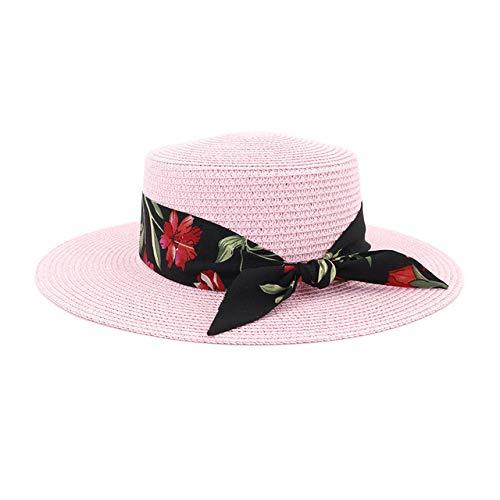 zlhcich Sombreros la Sombreros al por Menor componentes del ...