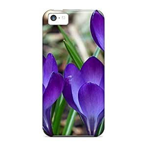 Iphone Imperial Shine For Iphone 6 (4.5) Plastic mobile phone skin case yueya's case