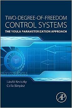 Descargar Libro Mobi Two-degree-of-freedom Control Systems Falco Epub