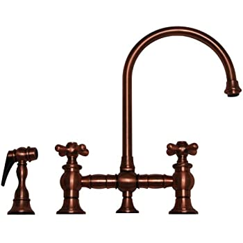 oil whfh of amazing on cold point water orb bronze with whitehaus savings faucet rubbed use shop faucets t