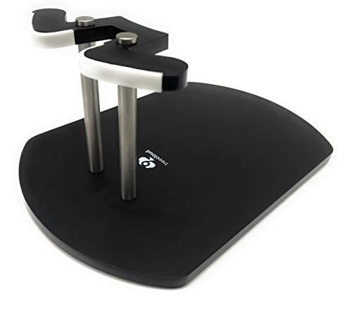 Large Product Image of TreeCloud9 MindStand 2 VR Stand, Oculus Rift Stand & Display Holder for Oculus Rift Headset