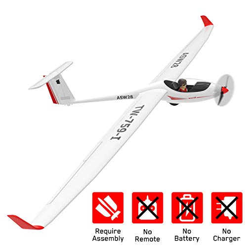 with Airplanes design