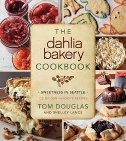 the dahlia bakery - 3