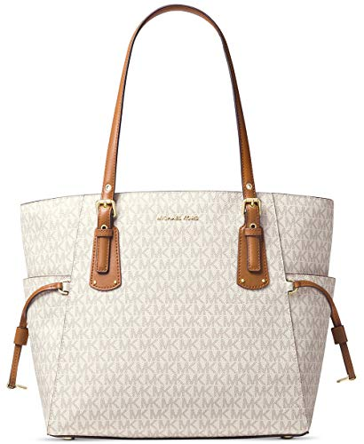 Michael Kors Voyager East/West Tote East West Satchel Bag