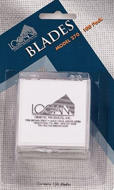 Logan Glass Cutter - 7