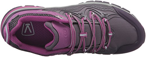 Plum Women's Keen WP Aphlex Shark Shoe 1UwqBw8
