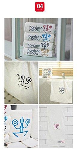bamboo-panda-natural-bamboo-goblin-towel-set-tvn-dokebi-towel-face-towel-wang-set
