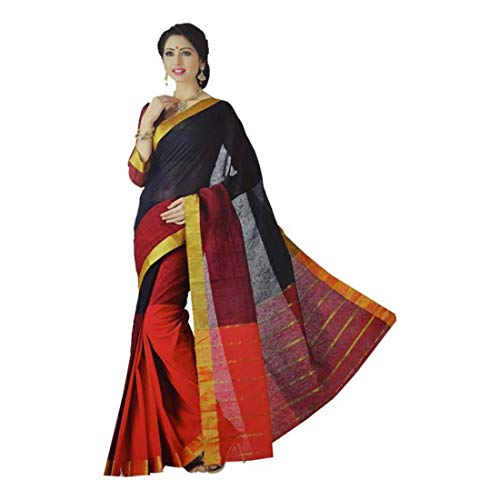 Georgette Saree Bollywood Indian Handicrfats Litera Export Embroidered 8f0FXq