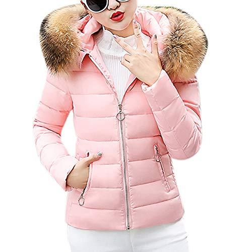 Solid 14k Gold Pocket Watch - Chaofanjiancai Women Casual Coat Stand Neck Thick Warm Slim Long Jacket Outwear