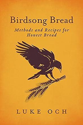 Birdsong Bread