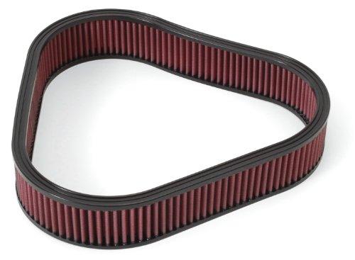 Edelbrock 4226 Air Filter Element