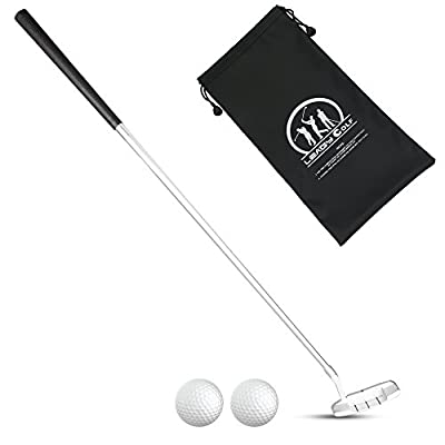 LEAGY Putters for Right