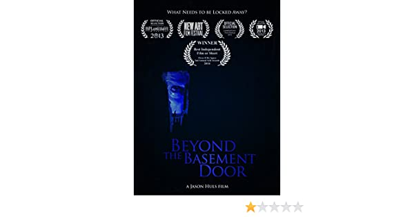 Beyond The Basement Door. Amazon Com Beyond The Basement Door Steve Christopher Daniel Roebuck Richard Pryor Jr Brenna Roth Amazon Digital Services Llc