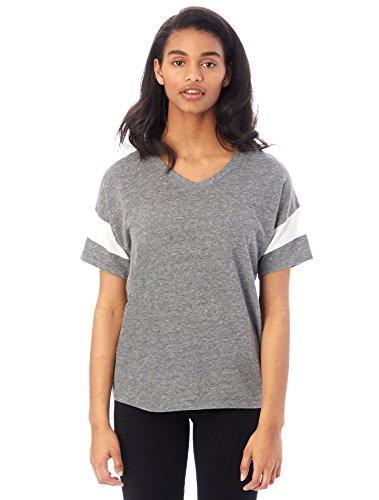 Coast T-shirt Jersey - 7