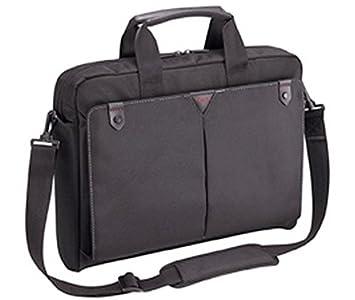 b0c39ef5b5e0 Targus CN514AP 14.1-inch Classic Laptop Case (Black) - Buy Targus CN514AP  14.1-inch Classic Laptop Case (Black) Online at Low Price in India -  Amazon.in