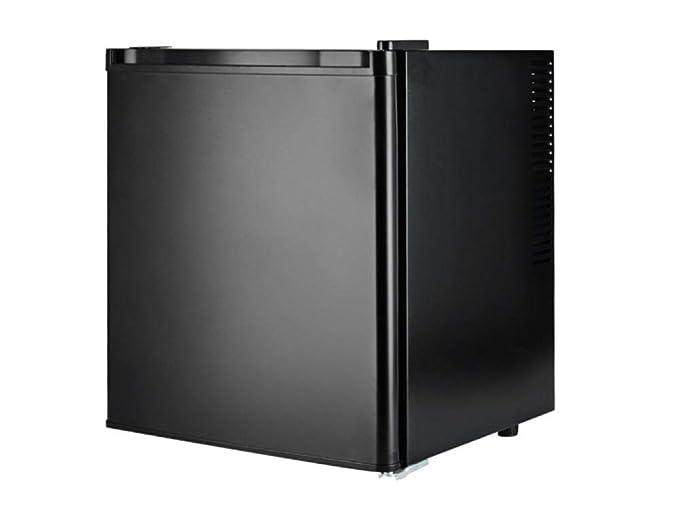 QXCXG Portátil Coche Refrigerador Mini Enfriador Calentador ...
