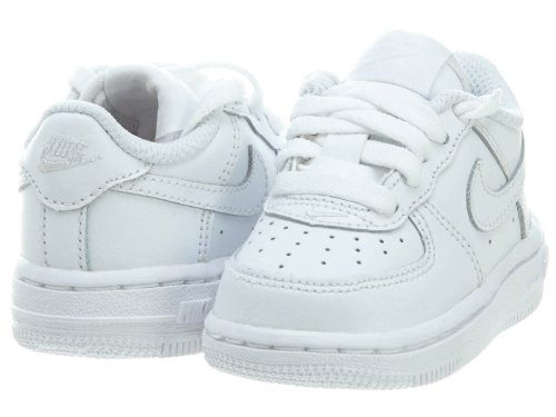 nike-toddlers-force-1-td-white-white-white-basketball-shoe-5-infants-us