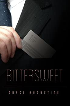 Bittersweet (Acorn Hills Series Book 1) by [Augustine, Grace]