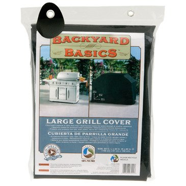Uniflame Large Grill Cover [Set of 6]
