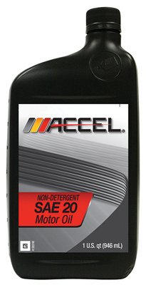 accel-20wt-nd-engin-oil-pack-of-12