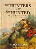 Hunters and the Hunted