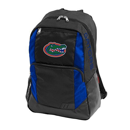 Logo Brands NCAA Florida Closer Backpack ()