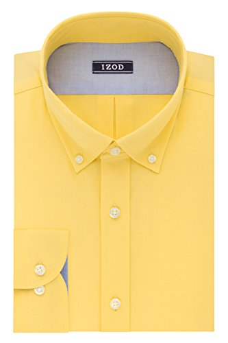 dress shirts tall slim fit - 7