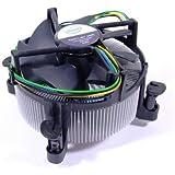 Intel E97380-001 Cooling fan for Socket LGA 1366