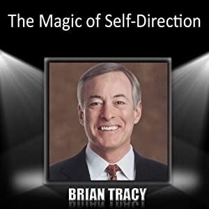 The Magic of Self-Direction Speech