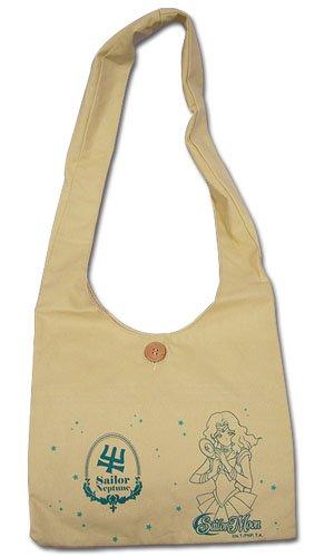 Sailormoon Sailor Moon Netune Shoulder Bag