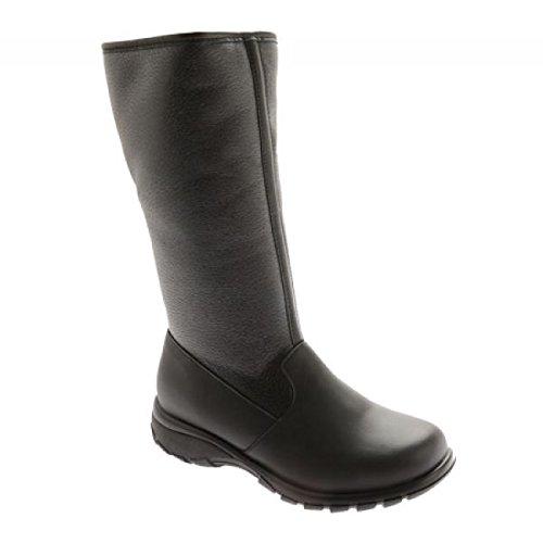 (トゥーウォーマー) Toe Warmers レディース シューズ靴 ブーツ Shelter [並行輸入品] B07FD16Y8F 9.5-M