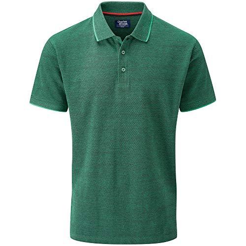Perdrix Rappels Green Avec Homme Œil De Wilson Polo Pour Charles 8HnCp7qwYx