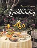 Marlene Sorosky's Cooking for Entertaining, Marlene Sorosky, 1557880786
