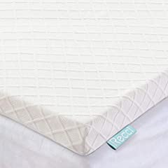 What does a mattress topper do?1. Add comfort to your current mattress that is too hard or does not provide enough support.2. It can prolong your mattress's lifespan by alleviating direct contact, delaying any sagging or wear.3....