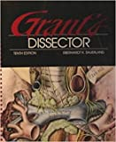 Grant's Dissector 9780683037074