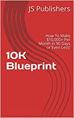 Many people have a hard time believing that it is possible to make $10,000 per month after only 90 days.They have tried a few different approaches in Internet Marketing and have not made a single dollar, so how are they going to make $10,000 ...