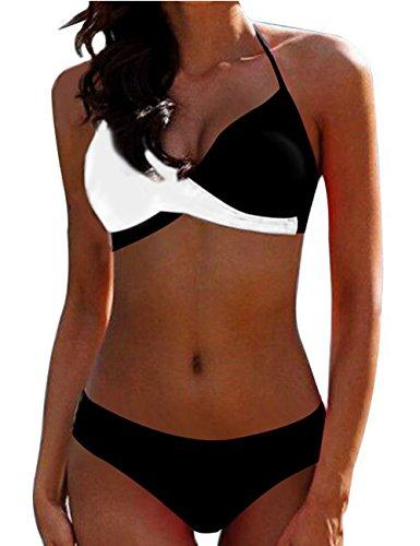 Buy Bikini Set in Australia - 2