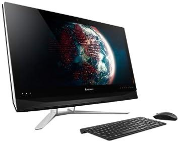 Lenovo Ideacentre B750 AIO Intel® 3400 MHz, GeForce GTX 760M