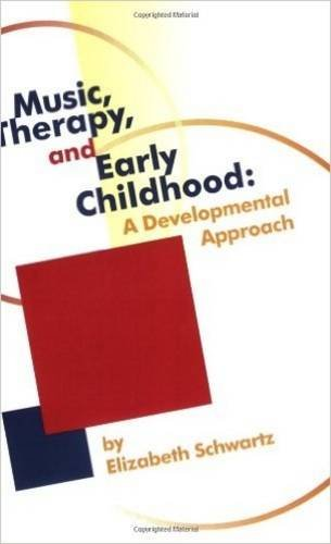 Music, Therapy, and Early Childhood