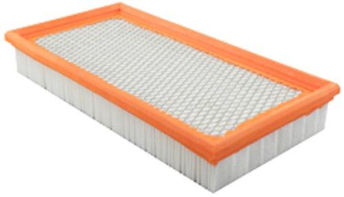 Hastings AF805 Panel Air Filter Element